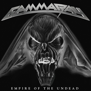 2014 empireoftheundead cd small