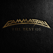 Gamma Ray The Best (Of)