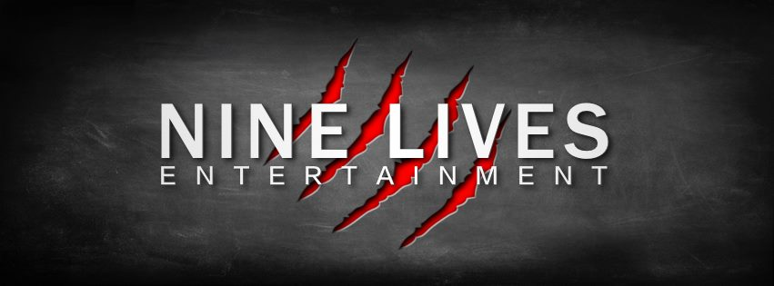 nine lives entertainment