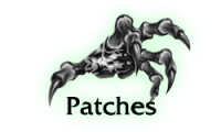 category_patches
