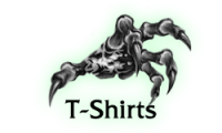 category_t-shirts