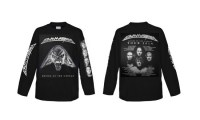 longsleeve_empireof_2014_big