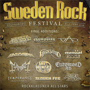 swedenrock 2016 small