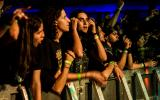 2015-Best-Of-The-Best-Party-Tour-Bela_Horizonte-I_22.jpg
