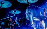 2015-Best-Of-The-Best-Party-Tour-Brasilia-I_04.jpg