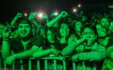 2015-Best-Of-The-Best-Party-Tour-Mexico-City-I_09.jpg