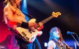 2015-Best-Of-The-Best-Party-Tour-Pratteln-1_26.jpg