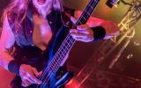 2015-Best-Of-The-Best-Party-Tour-Vosselaar_16.jpg