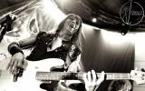 2014-Empire-Of-The-Undead-Tour-Madrid-12.jpg