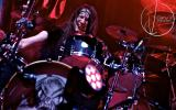 2014-Empire-Of-The-Undead-Tour-Madrid-15.jpg