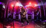 2014-Empire-Of-The-Undead-Tour-Nuernberg_05.jpg