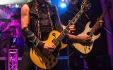 2014-Empire-Of-The-Undead-Tour-Nuernberg_06.jpg