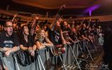 2014-Empire-Of-The-Undead-Tour-Nuernberg_07.jpg