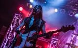 2014-Empire-Of-The-Undead-Tour-Nuernberg_19.jpg