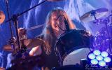 2014-Empire-Of-The-Undead-Tour-Nuernberg_22.jpg