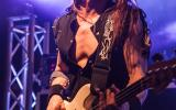 2014-Empire-Of-The-Undead-Tour-Nuernberg_29.jpg