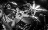 2013-Hellish-Rock-II-Bucharest-08.jpg