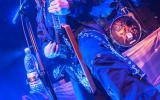 2013-Hellish-Rock-II-Bucharest-10.jpg