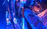 2013-Hellish-Rock-II-Bucharest-11.jpg