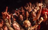 2013-Hellish-Rock-II-Bucharest-19.jpg