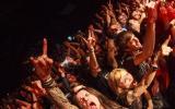 2013-Hellish-Rock-II-Bucharest-20.jpg