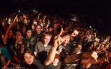 2013-Hellish-Rock-II-Bucharest-21.jpg