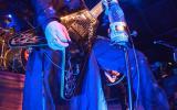 2013-Hellish-Rock-II-Bucharest-23.jpg