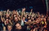 2013-Hellish-Rock-II-Bucharest-26.jpg