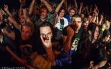 2013-Hellish-Rock-II-Bucharest-28.jpg