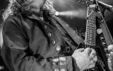 2013-Hellish-Rock-II-Bucharest-29.jpg