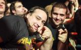 2013-Hellish-Rock-II-Bucharest-30.jpg