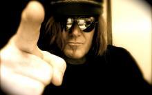 2013-Hellish-Rock-II-Funpics-01.jpg