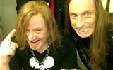2013-Hellish-Rock-II-Funpics-04.jpg