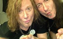 2013-Hellish-Rock-II-Funpics-05.jpg