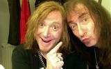 2013-Hellish-Rock-II-Funpics-06.jpg