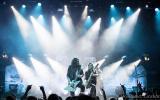 2013-Hellish-Rock-II-Ljubljana-16.jpg