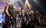 2013-Hellish-Rock-II-Ljubljana-19.jpg