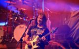 2013-Hellish-Rock-II-Minsk-27.jpg