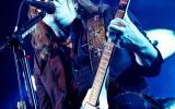 2013-Hellish-Rock-II-Moscow-09.jpg