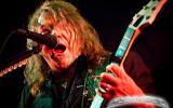 2013-Hellish-Rock-II-Moscow-11.jpg
