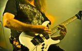 2013-Hellish-Rock-II-Moscow-22.jpg