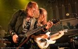2013-Hellish-Rock-II-Saarbruecken-07.jpg