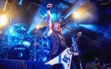 2013-Hellish-Rock-II-St-Petersburg-02.jpg