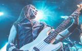 2013-Hellish-Rock-II-St-Petersburg-13.jpg