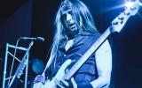 2013-Hellish-Rock-II-St-Petersburg-17.jpg