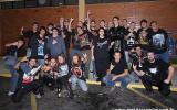 2008-Hellish-Rock-Curitiba-01.jpg