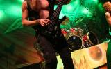 2008-Hellish-Rock-Curitiba-03.jpg