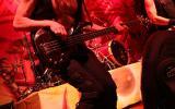 2008-Hellish-Rock-Curitiba-05.jpg