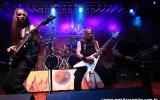 2008-Hellish-Rock-Curitiba-07.jpg