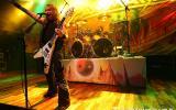 2008-Hellish-Rock-Curitiba-11.jpg